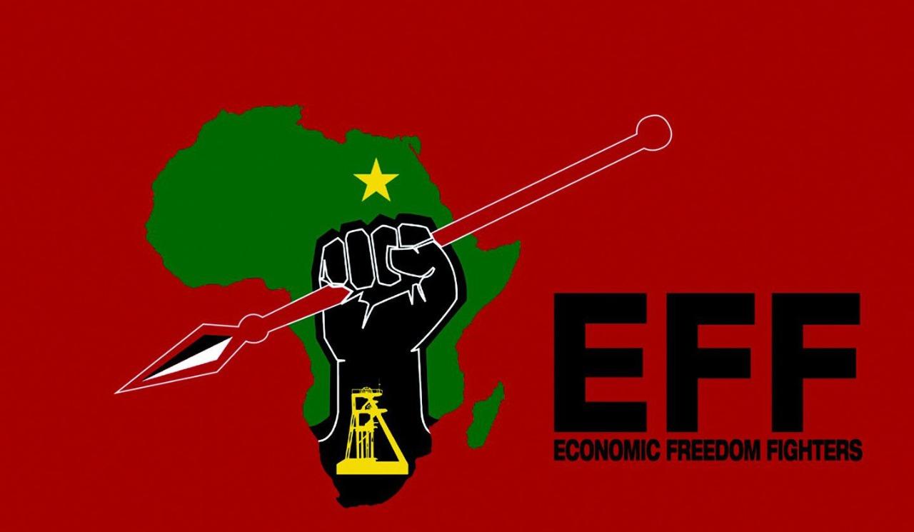 EFF Online Store